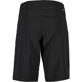 Maloja RoschiaM. Pantalones cortos multideportivos Mujer, moonless